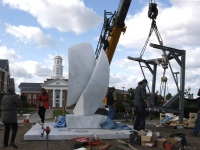 elements-at-christopher-newport-university-virginia-installe02
