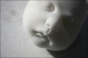francesco_marble_01