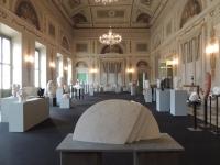 Palazzo Ducale 03.jpg